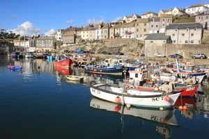 <b>Cornwall</b><br>Selection of 41 items