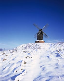 <b>Windmills</b><br>Selection of 31 items